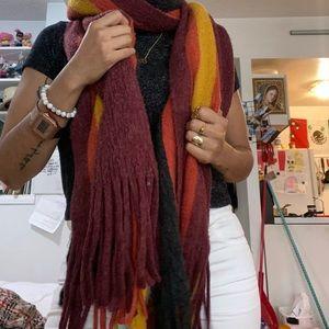 🤩 6 x $20 Steve Madden scarf 🧣